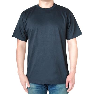 Printstar ヘビーウェイトTシャツ
