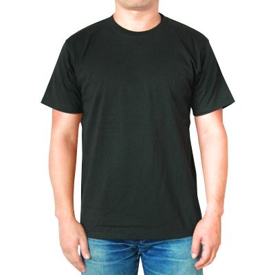 Printstar ハイグレードTシャツ