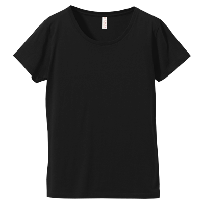 rucca 4.1oz Tシャツ(レディース)