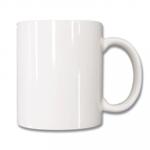 プレミアム マグカップ
