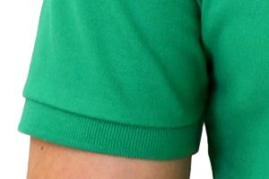 212-MCPの袖リブ