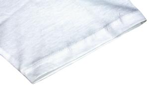 GILDAN ASフィットTシャツ 袖