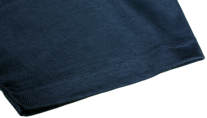 PrintstarヘビーウェイトTシャツ 袖