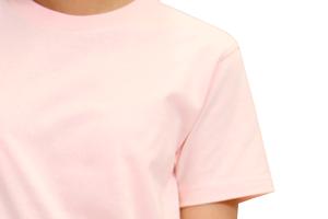 男女兼用085-CVTの袖