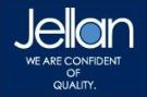 Jellanのロゴマーク