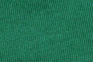 コーマ糸で織られた天竺生地