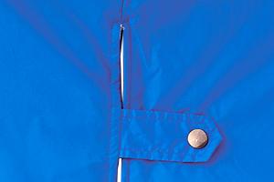 BCW-015の裾スリット