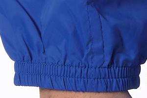7025-01の袖口