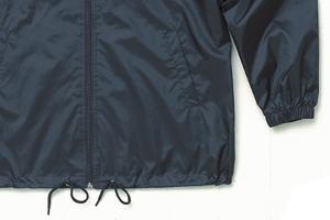 098-FWの裾