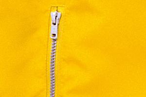 001-NFCのポケット