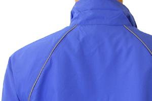 061-RSJの肩