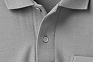 169-VLPのボタン