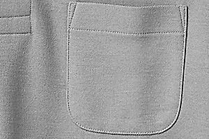 169-VLPのポケット