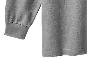 169-VLPの袖と裾