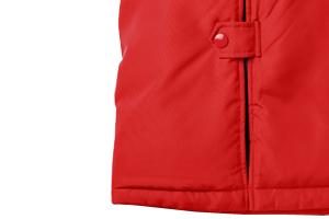 230-ABCの裾スリット