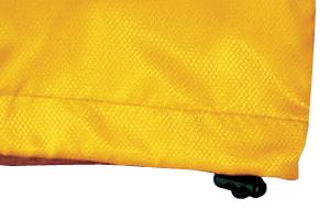 NBR-020の裾
