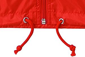 TFB-013の裾ひも