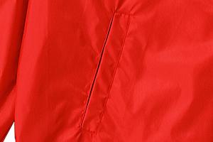 TFB-013のポケット
