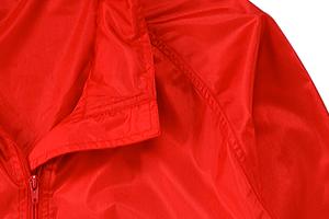 TFB-013のラグラン袖