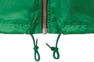 033-ACの裾紐