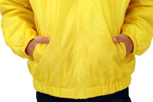 064-AETの袖と裾