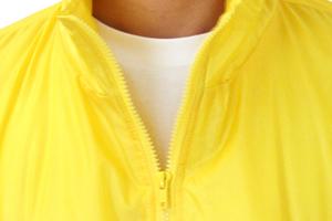 064-AETの襟元
