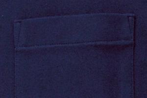 222-JLPのポケット