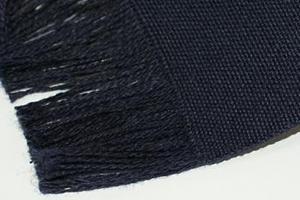 HMK-213の裾