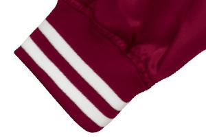 057-SSJの袖口