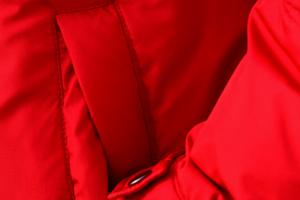 MJ0066のポケット