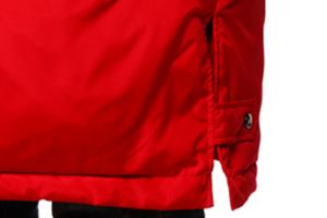 MJ0066の裾スリット