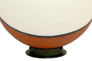 バスケットボール台座