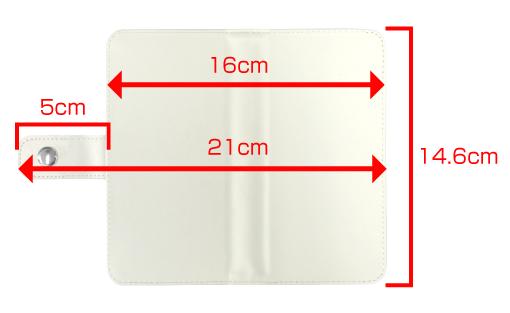 背表紙やベルトの折れ具合によって若干個体差があります。