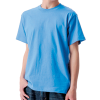 United Athle 5.6oz Tシャツ