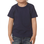 United Athle 5.6oz Tシャツ(ベビー)