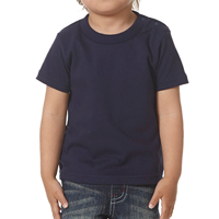 United Athle 5.6oz Tシャツ(baby)