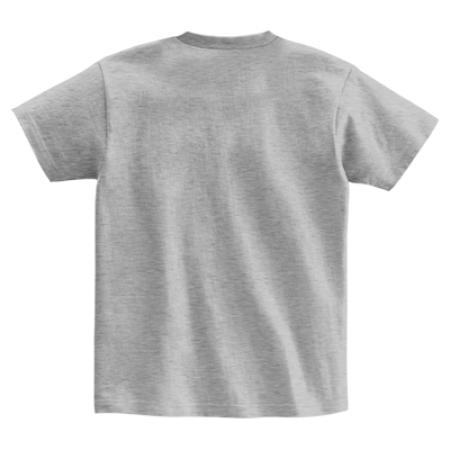 printstar ヘビーウェイトtシャツ 無料テンプレート クラスt スカル