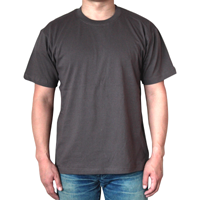 United Athle 6.2oz Tシャツ