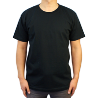 United Athle 7.1oz Tシャツ