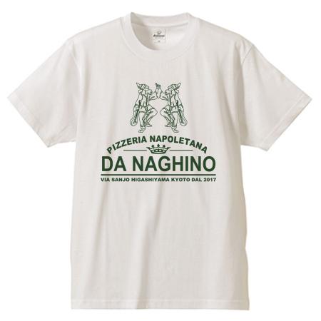 オリジナルお洒落Tシャツ