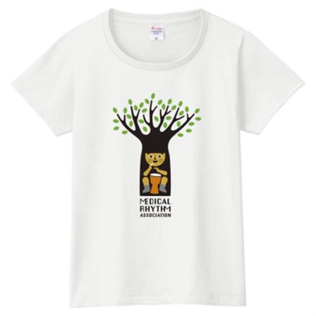 PrintstarヘビーウェイトTシャツ(レディース)