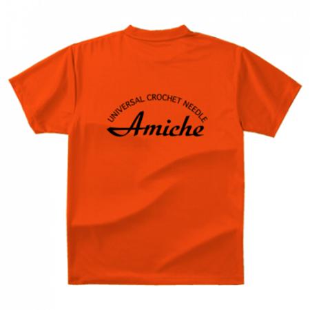 サークルオリジナルTシャツ