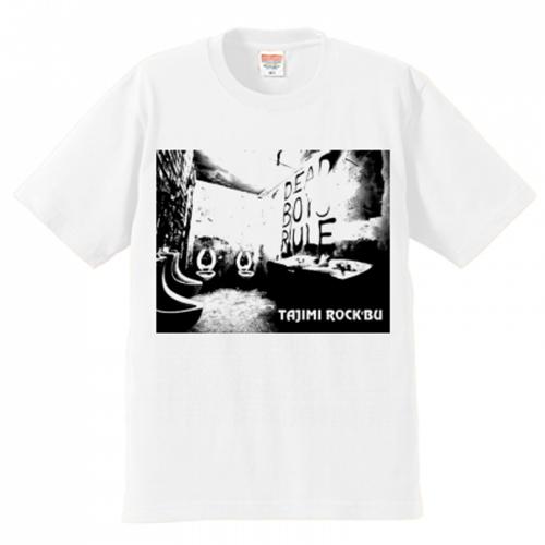イベント用に写真をプリントしたオリジナルTシャツを作成