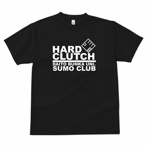 相撲クラブのオリジナルTシャツ
